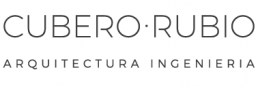 Cuber Rubio - Arquitectura Ingeniería